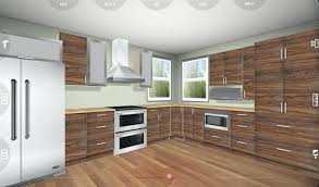 Free Kitchen Design Software Online 40 Home Planner Tools Free Awesome Design Outdoor Kitchen Online