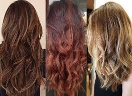 Hottest Hair Colors 2015 Best Hair