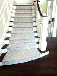 best carpet for bedrooms and stairs stair carpet runner ideas best carpet for stairs staircase carpet best carpet stair runners ideas on carpet runners