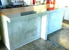 grinding and polishing concrete countertops how to polish concrete concrete pros and cons polishing concrete best grinding and polishing concrete