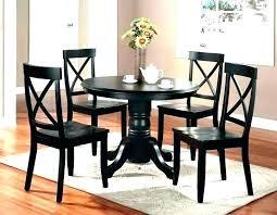 target dinette sets target kitchen table sets target round dining target dinette table