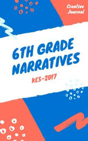 iliad essay topics paradise lost essay topics best ideas about lost paradise gustave iliad essay topics jpg essays