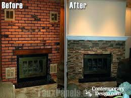 propane fireplace cleaning direct vent fireplace inserts direct