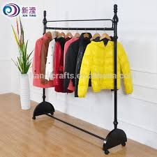 Child Size Coat Rack Cool Child Size Coat Rack Source Quality From Global Throughout Plan 32