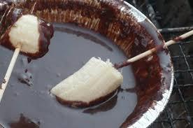 「バーベキュー チョコ」の画像検索結果