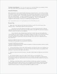 Sample Technical Skills For Resume Technical Skills Resume Examples