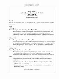 44 Fresh Photograph Of Examples Of Resume Skills - Resume Designs ...