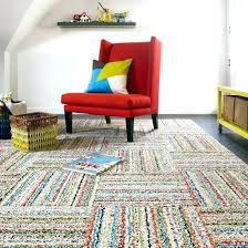 childrens playroom rugs best