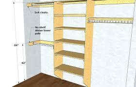 diy closet storage closet organizer corner closet shelves closet organizer closet organizer with drawers
