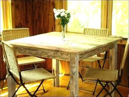 large farmhouse table farmhouse table and chairs small dining room chairs round farmhouse dining table and