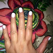 loving my nails every time they are very detail oriented and my photo of mystic nails benicia ca united states loving my nails every