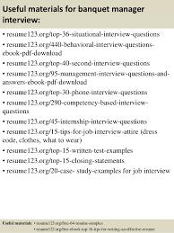 Custom Research Organization Cro Gyma Laboratories Of Resume