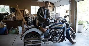 Последние твиты от mc_insurance (@mc_insurance). Motorcycle Insurance Get A Motorcycle Insurance Quote Allstate