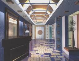 Дизайн среды курс Уральский архитектурно художественный  На стадии дипломного проектирования которая длится от 5 до 7 недель уточняется состав и тема проекта оформляется пояснительная записка