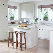For Kitchen Islands In Small Kitchens Kitchen Island Ideas Kitchen Islands For Small Kitchens Ideas Miserv