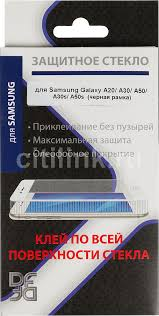 Купить Защитное <b>стекло</b> для экрана <b>DF</b> sColor-66 для Samsung ...