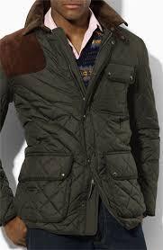 ralph lauren quilted jacket   Methuen Rail Trail & ... ralph lauren quilted jacket ... Adamdwight.com