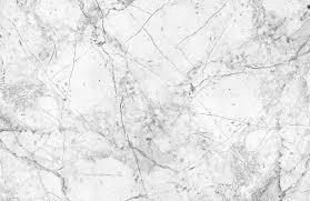 White Marble Texture White Marble Texture H Nongzico