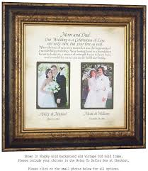 1230 best personalized picture frames images on pinterest Wedding Gifts For Parents Frames personalized picture frames, parent wedding gift custom photo mat parent by photoframeoriginals wedding gift for parents picture frame