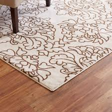 Small Picture Area Rug Beautiful Home Goods Rugs Turkish Rugs On Damask Area Rug