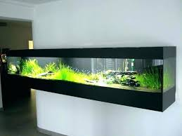 fish tank table stand dining table fish tank fish tank table coffee tables fish tank table