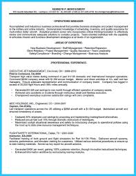 Download Federal Resume Samples Haadyaooverbayresort Com