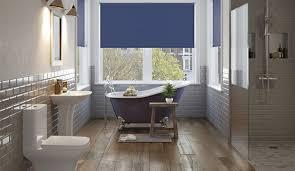 bathroom blinds. bathroom blackout blinds