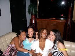 Photos from Keisha Stroud (155744277) on Myspace