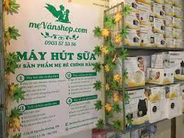 Shop Mẹ Vân   Cửa hàng cho Mẹ và Bé (Đáng tin cậy)