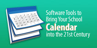 calender tools 5 school calendar software tools to bring your school into the 21st