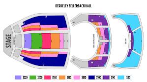 Ticketingbox Shen Yun 2020 Berkeley Shen Yun Tickets