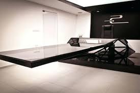 unusual office desks. Cool Office Desk Super Home Design Regarding New House Unusual Desks N