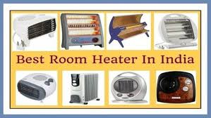 best room heaters in india 2020 reviews