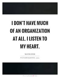 Image result for heart organization pictures