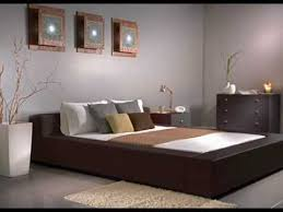 Showcase of Modern Asian Bedroom Designs