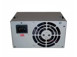 450w auto fan sd replacement dell hp gateway desktop pc power supply