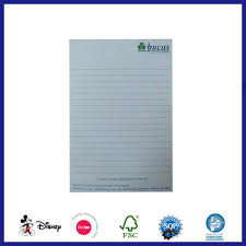 tear off bulk cheap custom writing notepad buy tear off bulk  tear off bulk cheap custom writing notepad