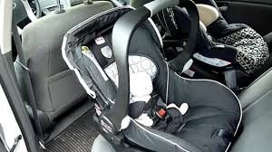 fullsize of cool booster car seat convertible one britax b safe 35 base installation britax b