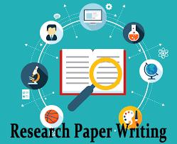 dissertation writing services uk com