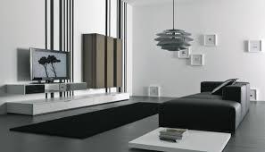 Design Of Tv Cabinet In Living Room Raya Furniture - Living room tv furniture