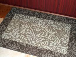 8x8 square rug grey wool rugs area