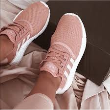 adidas shoes rose gold. iso adidas rose gold/light pink shoes gold