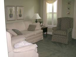 Small Picture 23 best Mobile Home Interior Ideas images on Pinterest Interior