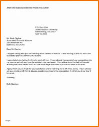 Resignation Letter Elegant Thank You Letter To Boss After