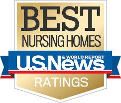 Perham Health My Chart U S News Names Perham Living To Best Nursing Homes For 2018