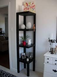 corner tables furniture. Corner Table For Living Room Marvelous Top 25 Best Ideas On Pinterest Diy Storage Tables Furniture E