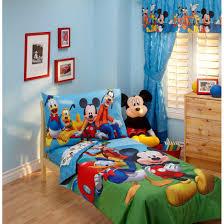 Circo Dinosaur Bedding | Circo Bedding | Boys Bedding at Target