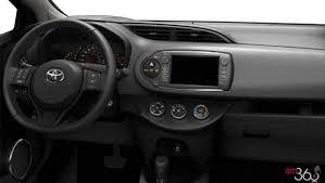 2018 toyota hatchback. interesting hatchback 2018 toyota yaris hatchback 5door se  to toyota hatchback
