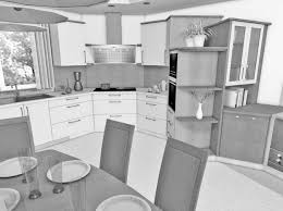 Mac Kitchen Design Transitional Ikea Closet Design Tool For Mac Roselawnlutheran
