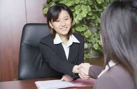 interview questions for executive assistant hypothetical interview questions for a development executive